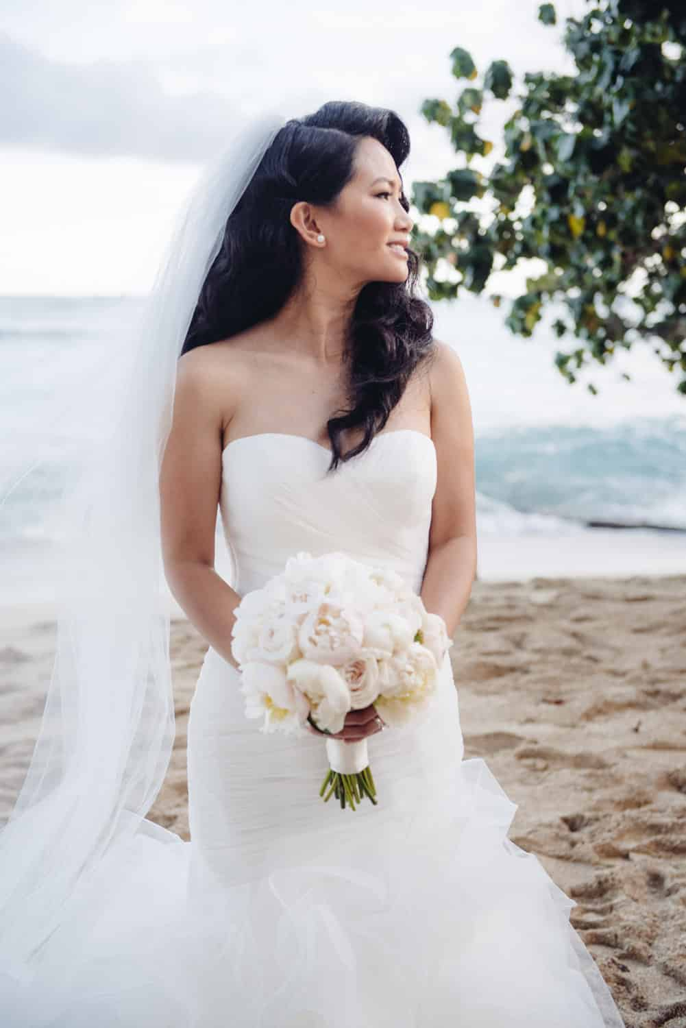 Affordable Beach Wedding Plans Services Locations Packages