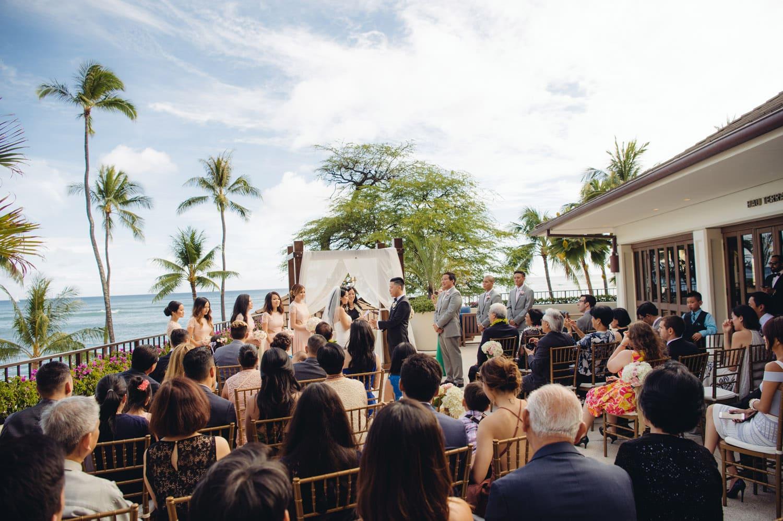 Minh_Stephen_Halekulani_Wedding_38